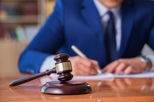 La garantia d'indemnitat, sentència favorable a Lúquez Associats
