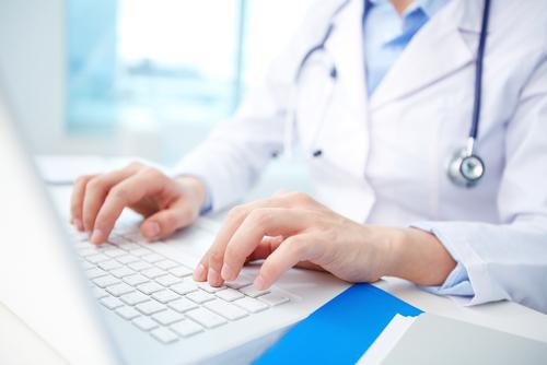 Incapacitat Temporal: Baixa mèdica a causa de contingències comunes o contingències professionals. Tramiti davant els diferents organismes dels parts de baixa, confirmació i alta per l'empresa