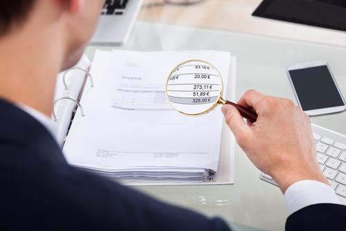 ¿L'Empresa pot registrar als seus treballadors i efectes personals?