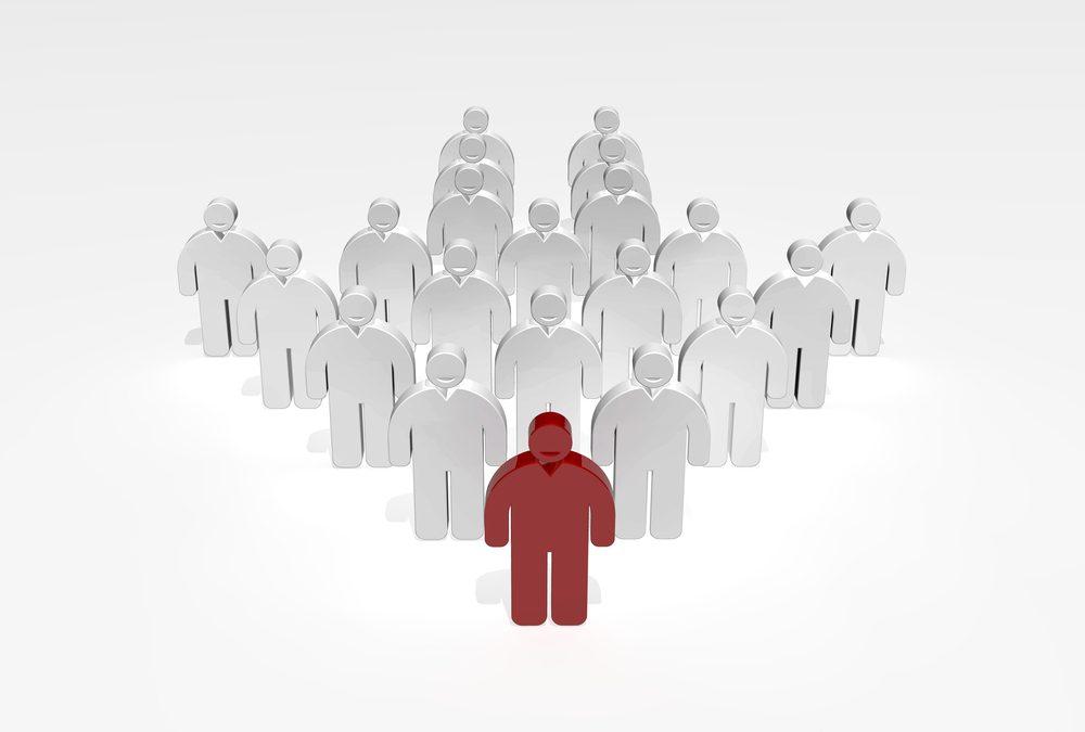 La revocació del delegat de personal