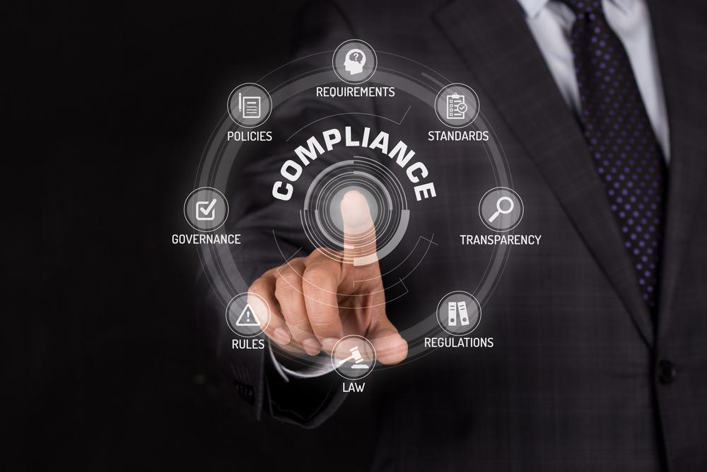 És realment necessari un sistema Compliance Penal?