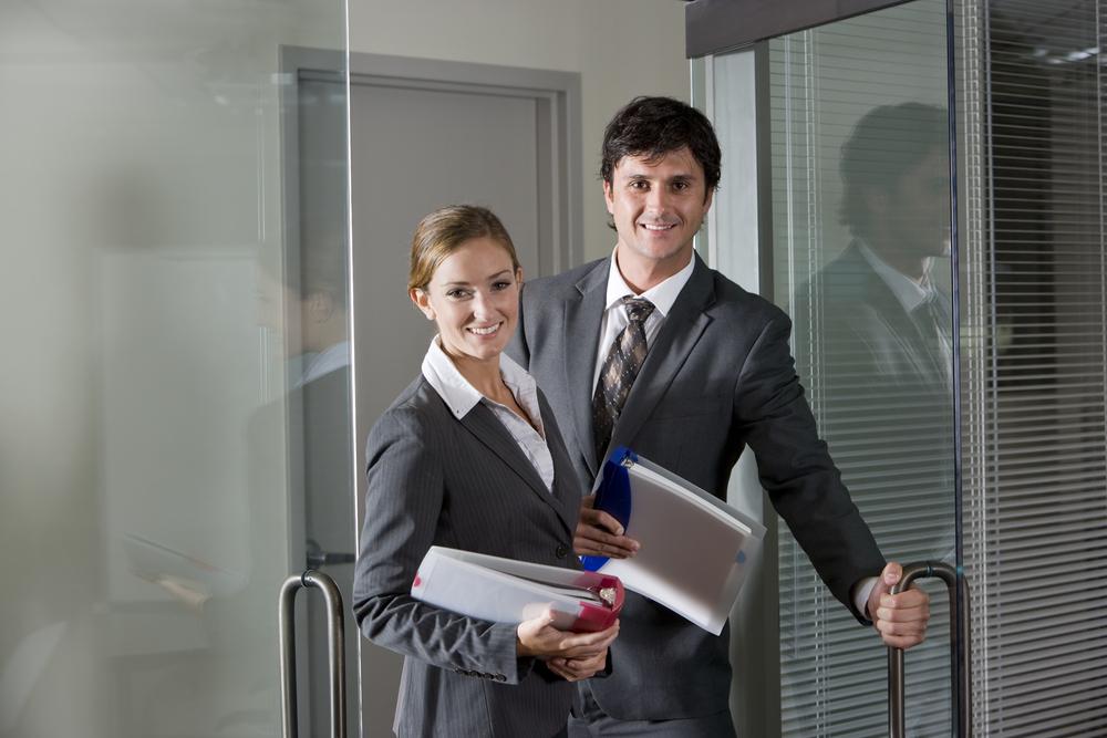 La Justícia garanteix la volta de l'empleat en excedència voluntària