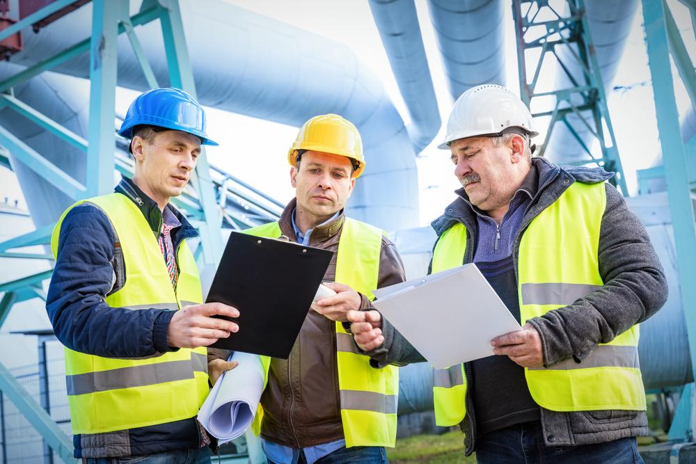 El Tribunal Suprem eximeix les empreses de portar un registre diari de jornada contravenint el criteri de la Inspecció de Treball