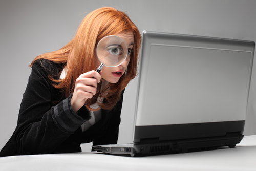 El control de les empreses sobre els equips informàtics dels seus treballadors