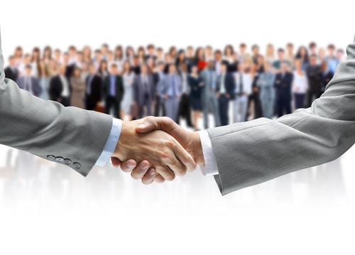 Responsabilitats i garanties per als treballadors en cas de venda de l'empresa