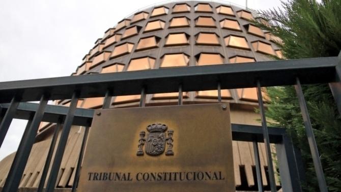 El Tribunal Constitucional avala l'extinció d'un contracte per faltes d'assistència justificades encara que siguin intermitents
