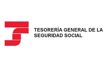 La TGSS és competent per comprovar si la baixa del treballador en Seguretat Social comunicada per l'empresa és voluntària o involuntària