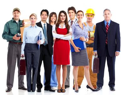 Què passa si no s'efectua la crida a tots els fixos discontinus que té l'empresa per falta de treball?