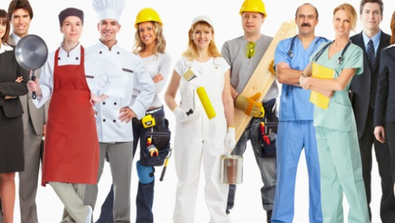 El TJUE reconeix que els treballadors temporals tenen dret a percebre una indemnització de 20 dies per any