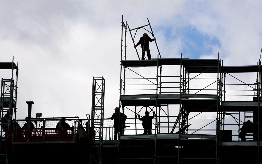 El Tribunal Constitucional avala la pèrdua de la condició de representant dels treballadors en cas de trasllat altre centre de treball per tancament del mateix