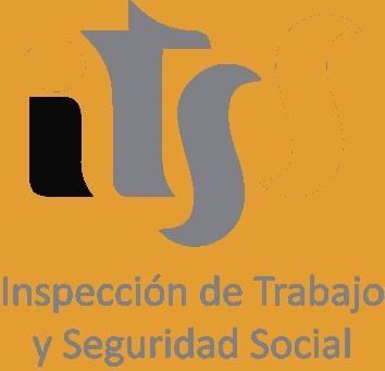 Es dicta Instrucció per la Direcció General de la Inspecció de Treball i Seguretat Social en matèria de control de temps de treball i d'hores extraordinàries
