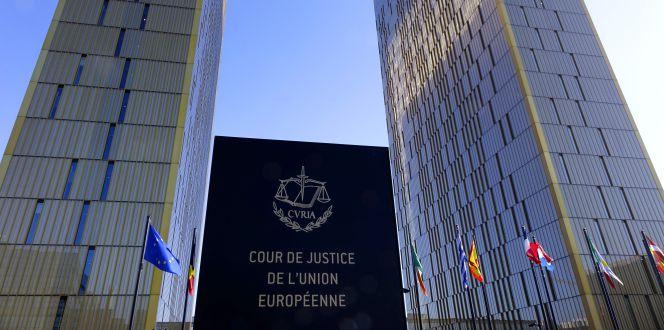 La justícia europea veu il·legal el mètode de determinar acomiadaments col·lectius a Espanya per limitar el període de referència