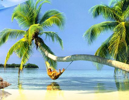 Conceptes a incloure en la retribució de vacances, nou matís jurisprudencial
