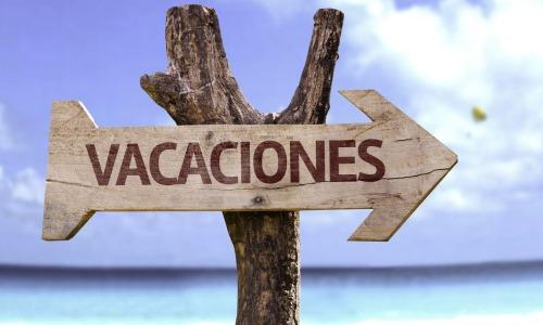 L'empresa no pot imposar la data de les vacances si els treballadors solien triar-se lliurement